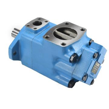 Rexroth A4vso Hydraulic Piston Pump Spare Parts