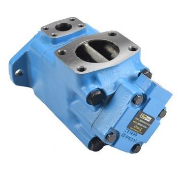 Rexroth A7VO axial piston variable pump hydraulic plunger pump