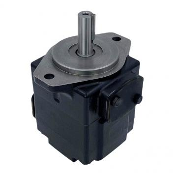 PVB Can Use in Tin Can Coating