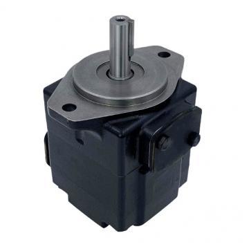 Rexroth A11vo95/130/145 Lrdu2 Valve for Hydraulic Pump