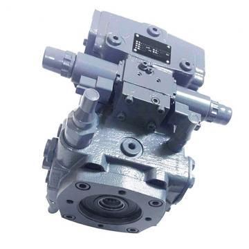 Yuken Dshg 03/04/06/10 Series Hydraulic Explosion Proof Solenoid Controlled Pilot Operated ...