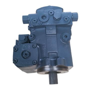 Yuken Piston Pump A37-Fr01-Bk-32 A37-Fr01-HK-32, A37-Lr01-Ck-32, A37-Lr01-Bk-32