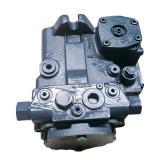 HYDRAULIC FILTER F83500600030 for Fendt Tractors Vario SCR 819/822/824/826/828